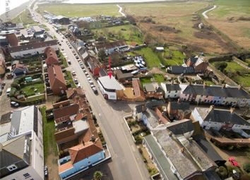 Thumbnail 4 bedroom town house for sale in High Street, Aldeburgh