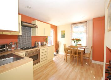 Thumbnail 1 bedroom flat to rent in Dryden Road, London