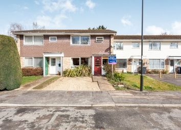 Thumbnail 3 bed property to rent in Bricklands, Crawley Down, Crawley