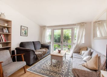 Thumbnail 2 bedroom flat for sale in Streatham Vale, Streatham Common