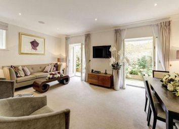 Thumbnail 2 bed terraced house for sale in Bridge Lane, London