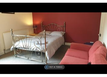 Thumbnail Room to rent in North Parade, Lincoln