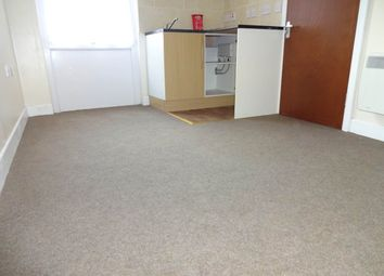 Thumbnail 1 bed flat to rent in Sweetman Street, Whitmore Reans, Wolverhampton