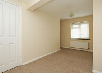 Thumbnail 2 bed property for sale in London Road, Dover
