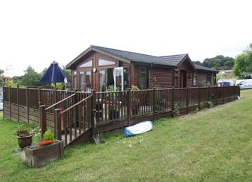 Thumbnail 2 bed bungalow for sale in Woodham Walter, Maldon, Essex
