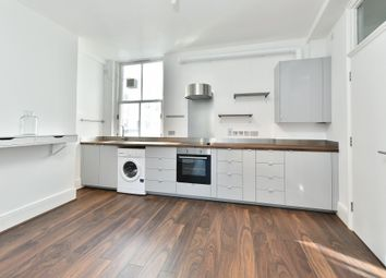 Thumbnail 3 bed flat for sale in Holloway Road, London