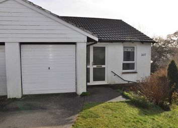 Thumbnail 3 bed property to rent in Longfield, Falmouth