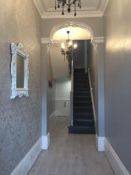 Thumbnail 2 bedroom flat to rent in Picton Road, Wavertree, Liverpool, Merseyside