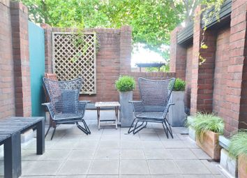 Thumbnail 3 bed flat for sale in Calver, Ingestre Road, Kentish Town, London