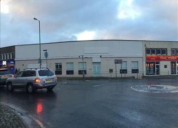 Thumbnail Retail premises to let in 80 Coronation Road, Crosby, Merseyside