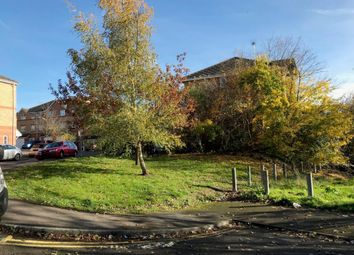 Thumbnail Land for sale in Land Rear Of Ashdown Court, Princes Gate, High Wycombe, Buckinghamshire