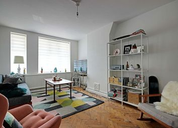 Thumbnail 1 bed flat for sale in Newland House, Newland Road