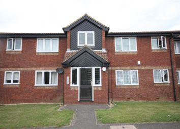 Thumbnail Detached house for sale in Rodeheath, Leagrave, Luton