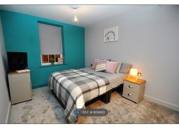 Thumbnail Room to rent in Swan Lane, Stroud