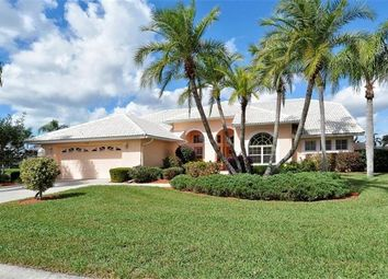 Thumbnail 4 bed property for sale in 4192 Via Mirada, Sarasota, Florida, 34238, United States Of America