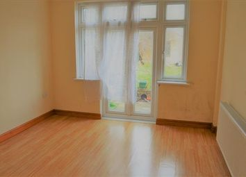 Thumbnail 3 bed terraced house to rent in Falmouth Gardens, Redbridge, Ilford