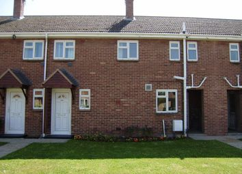 Thumbnail 3 bed property to rent in Fen Road, Upper Marham, King's Lynn