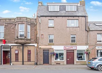 Thumbnail 1 bedroom flat for sale in Murray Street, Montrose