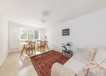 Thumbnail 1 bedroom flat for sale in Willesden Lane, London