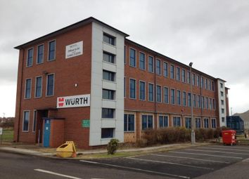 Thumbnail Office to let in Broadway, Redcar, North Yorkshire