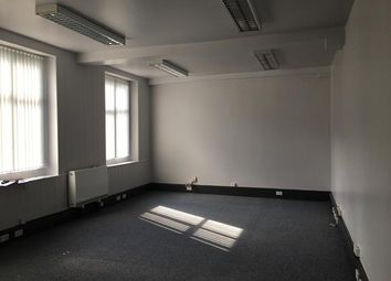 Thumbnail Office to let in Office 12, Queens Square Business Park, Huddersfield Road, Honley, Holmfirth
