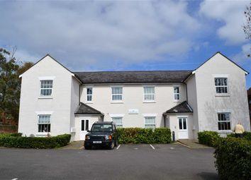 Thumbnail 1 bed flat to rent in Pelican Lane, Newbury
