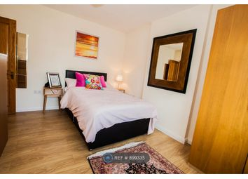 Thumbnail Room to rent in Coles Green Road, London