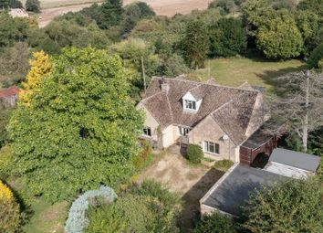 Thumbnail Property for sale in Broad Campden, Chipping Campden, Gloucestershire