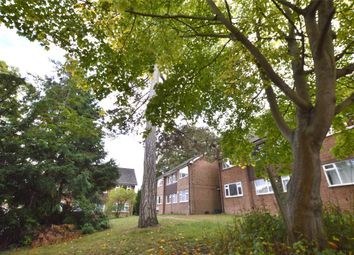 Thumbnail Maisonette to rent in Gregory Court, Dale Road, Purley