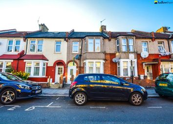 Thumbnail 5 bed terraced house to rent in Longmead Road, London