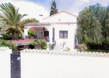 Thumbnail 2 bed detached house for sale in Bétera, Valencia, Valencia