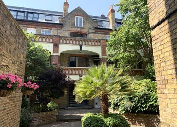 1 bed property to rent in De Walden House, Allitsen Road, London NW8