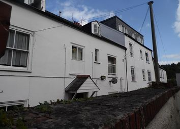 Thumbnail 1 bed flat to rent in South View, Tiverton