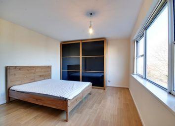 Thumbnail 2 bed flat to rent in Ross Court, Cleveland Road, Ealing