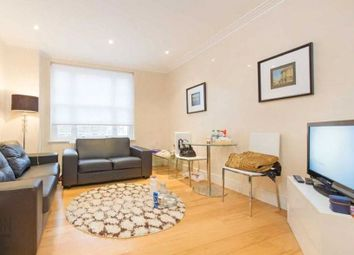 Thumbnail 1 bedroom flat for sale in Forset Court, London