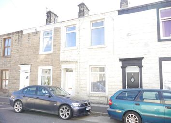 Thumbnail 3 bed terraced house to rent in Melbourne Street, Oswaldtwistle, Accrington
