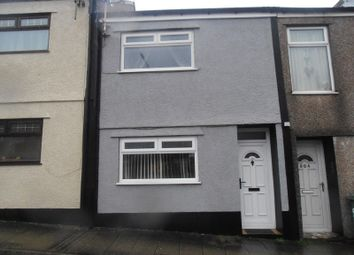 Thumbnail 2 bed property for sale in Gadlys Road, Aberdare