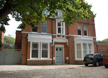 Thumbnail 1 bed flat for sale in Park Hill, Ealing