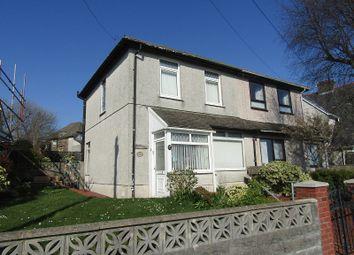 Houses for Sale in Mount Pleasant, Swansea - Buy Houses in