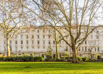 Thumbnail 2 bed flat to rent in St George's Square, Pimlico