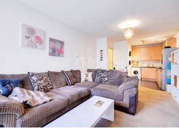 Thumbnail 1 bedroom flat for sale in 7 Whitestone Way, Croydon, London