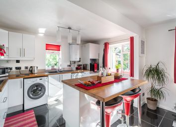 Thumbnail 3 bed maisonette for sale in Christchurch Road, Purley