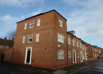Thumbnail Room to rent in Watson Terrace, York, North Yorkshire