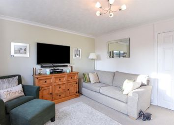 Thumbnail 2 bed end terrace house for sale in Pinecroft, Carterton