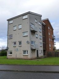 Thumbnail 2 bed flat to rent in Nimmo Place, Perth