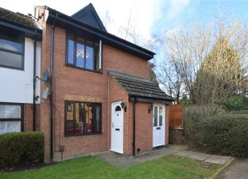 1 bed maisonette for sale in Westwick Place, Watford, Hertfordshire WD25