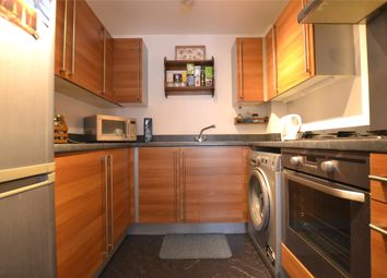 Thumbnail 2 bed flat to rent in Flat, Longhorn Avenue, Gloucester