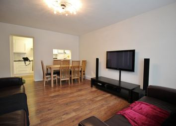 Thumbnail 2 bed flat for sale in Somerset Road, New Barnet, Barnet, London