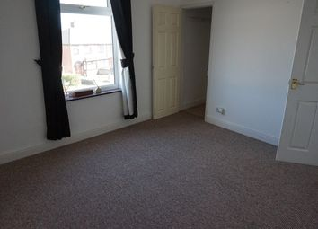 Thumbnail 2 bed detached house for sale in Keelings Road, Stoke-On-Trent