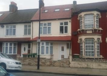 Thumbnail 2 bed flat for sale in Leamington Close, Church Road, London